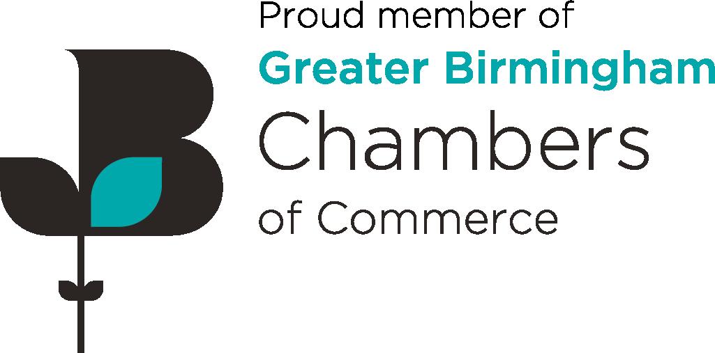 gbcc proud member logo