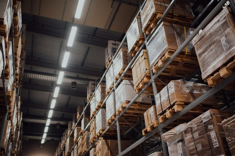 How to Improve Stock Accuracy with an Automated Inventory System